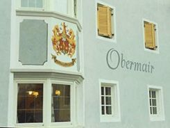 Restaurant Obermair