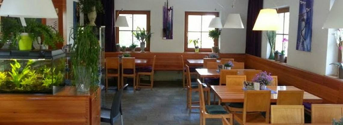 Restaurant Ignazstube