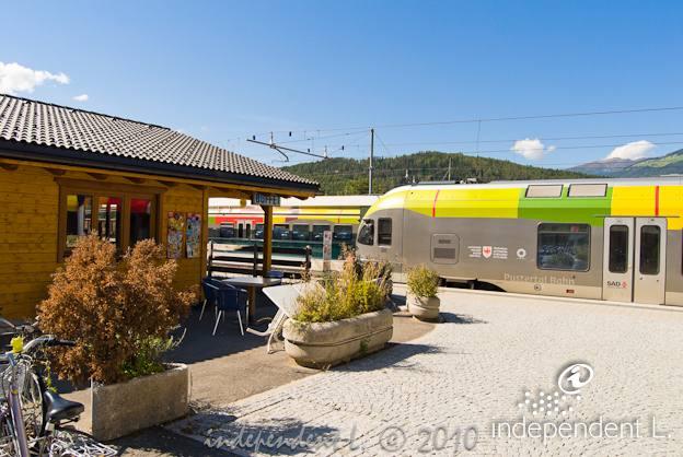 Hotels In Bruneck Italien