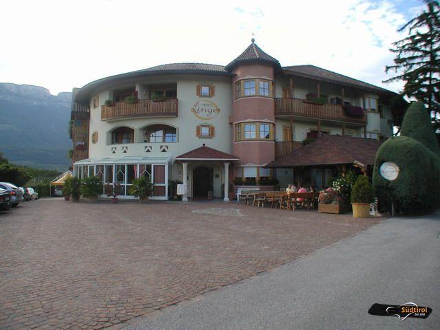 Sterne Hotels Im Umkreis Von M Ef Bf Bdnchen