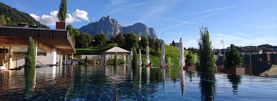 Ristorante Abinea Dolomiti Hotel