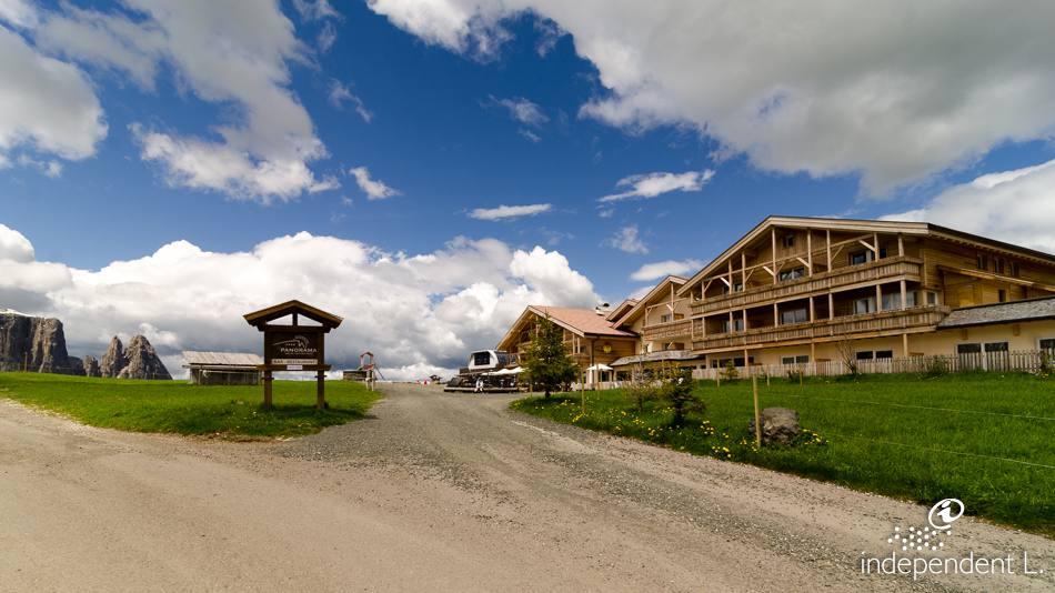 Bewertung Camping Hotel Vitkova Hora