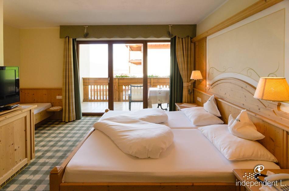 Hotel Essen Nahe Kronprinzenstra Ef Bf Bde