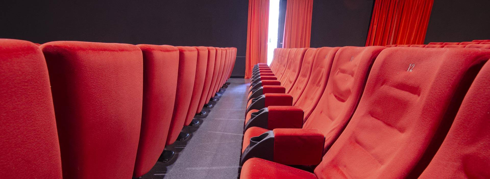 Cinema Stella Bressanone