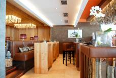 Andreus Golf & Spa Resort - Bar