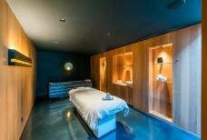 Hotel Therme Meran - Beauty Center